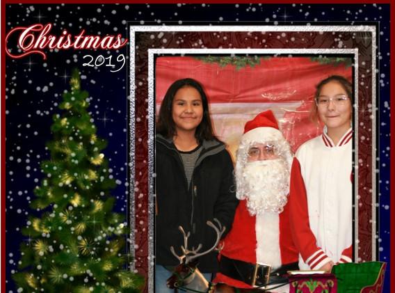 Santa Pic 12.jpg