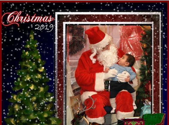 Santa Pic 14.jpg
