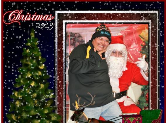 Santa Pic 15.jpg