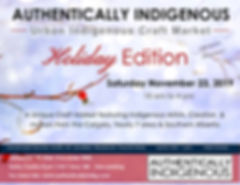 AI 2019 Holiday poster.jpg