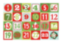 calendario_avvent_nr.jpg