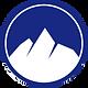 Alta_montagna.png
