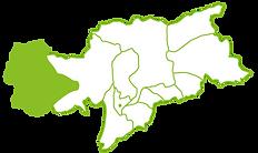 ValVenosta.png