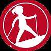 gite Alto Adige per bambini camminatori