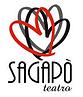 Sagapo.png