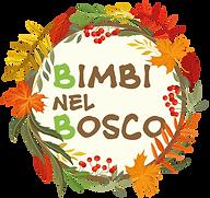 logo_autunno.png