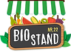 BioStand22.png