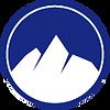 Gite in Alto Adige in alta quota