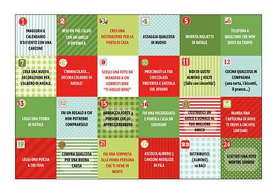 calendario_avvento_tx.jpg