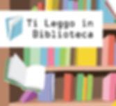 Locandina TiLeggo in Biblioteca 2019.jpg