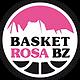 basket_rosa.png