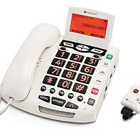 Product-3-CordedPhone.jpg