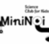 mininoi.png