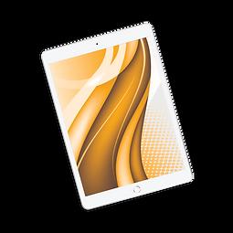 may2021_iPad10.2.png