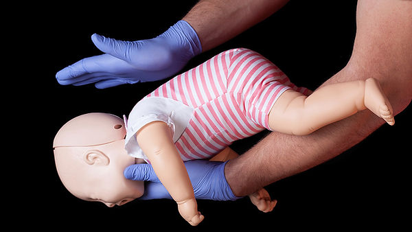 baby_health.jpg