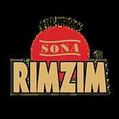 Sona Rimzim Premium Badge.png