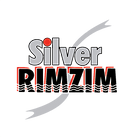 Silver rimzim Badge.png