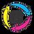 Sonaflex Logo copy.png
