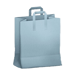 png-clipart-paper-bag-shopping-bag-icon-
