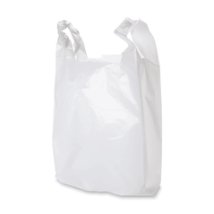 T-Shirt Carry Bags