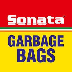 Sonata Garbage Bag Logo.jpg