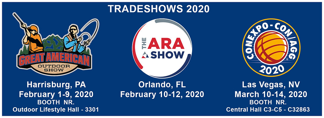 TradeshowOnlinebanner.jpg