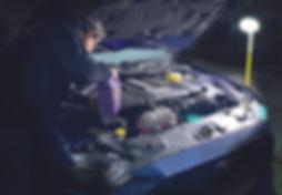 hobby pocketmoon at car-1.jpg