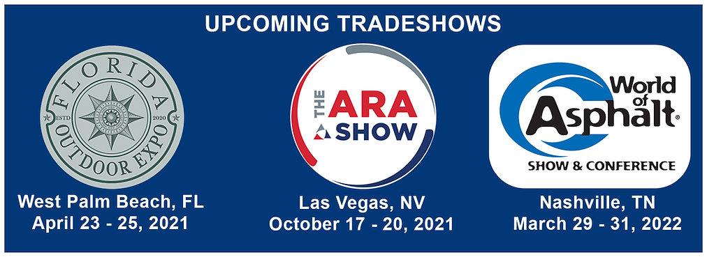 TradeshowOnlinebanner2021.jpg