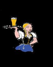 Hollerbach's Girl Logo No Text.png