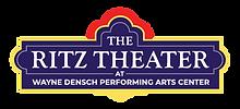 hz_RitzTheater_color-2.png