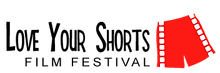 lys logo.png