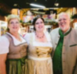 Hollerbach Family