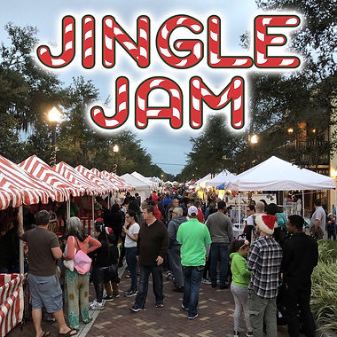 jingle jams 03.jpg