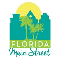 florida main street logo.png