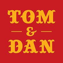 tom and dan.jpg