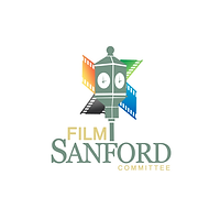 Film Sanford Committee.png