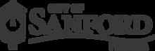 City-of-Sanford-FL-Logo.png