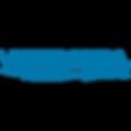 visitflorida-logo.png