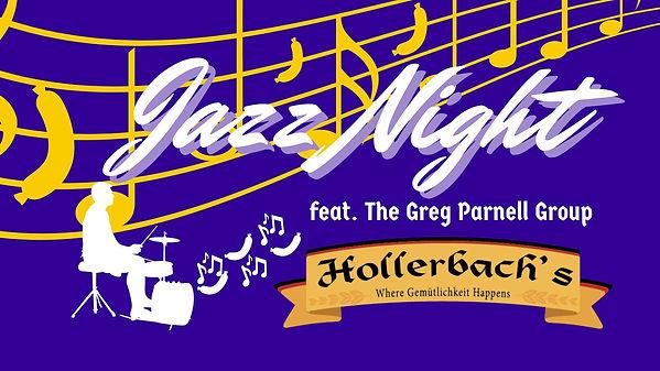 jazz nights.jpg