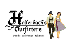 outfitters logo.png