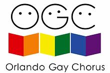 WhiteOGCLogos.png