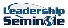 leaderhship seminole logo.png