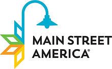 main street america logo.jpg