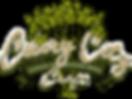 CELERY-CITY-CRAFT-BEER-LOG-300x226.png