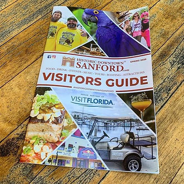 visitors guide.jpg