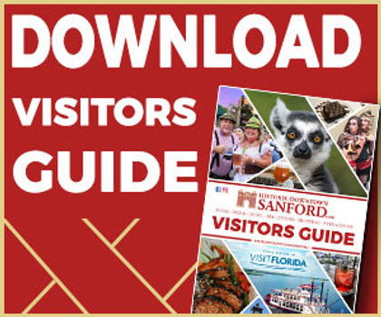 300x250-visitors-guide-1.jpg