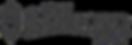 cos logo.png