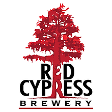 red cypress.png
