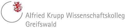 logo Krupp.png