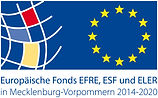 EU_MV_Logo_quer.jpg